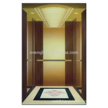 wholesale china products commercial residential passenger elevator