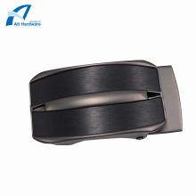 El cinturón más fresco dentro de las hebillas automáticas de cinturón