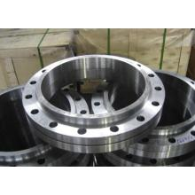 Slip On Raised Face Class 900 Flange