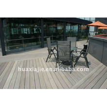 composite engineered decking steel floor decking sheet