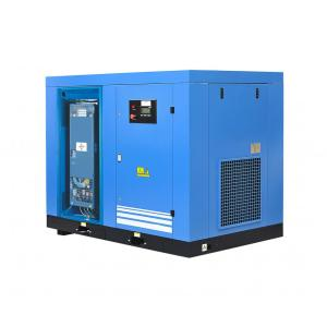 VSD Screw Compressor 55KW