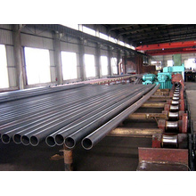 high quality ASME SA-213M seamless boiler tube for Wall panel