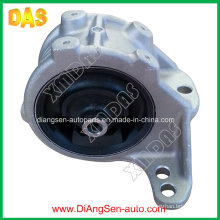 Replacement Automotive Parts Engine Mounting for Nissan U13 (11211-0E000)