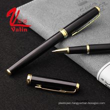 High Quality Roller Pen Items Office Stationery Pen for Business