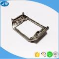 316l watch alloy watch mechanism parts