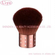 Heißer Verkauf kosmetischen Puder Pinsel Mineral Make-up
