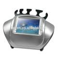 dispositivo de perda de gordura cavitação 40k homologado CE