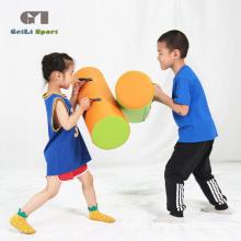 Indoor Playground Foam Soft Play