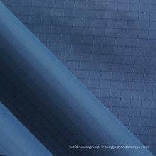 Tissu en nylon Oxford Ripstop 6mm