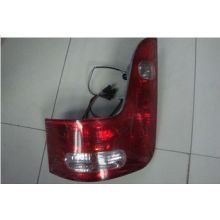 hot sell XML6129 Tail light for bus /bus lights