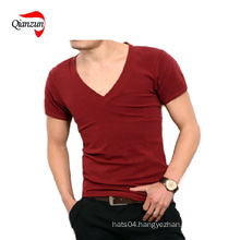 Lycra T-Shirt Polo T-Shirt