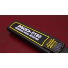 Handmetalldetektor mit hoher Empfindlichkeit MCD-3003B2