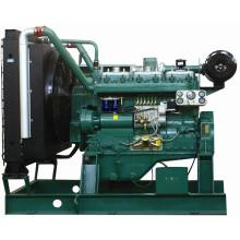 Wandi Engine 280kw for Genset (280KW)