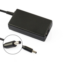 Notebook PC Charger Laptop Adapter for DELL 19.5V2.31A Power Transformer