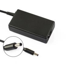 ПК портативный ноутбук зарядное устройство Адаптер для Dell 19.5V2.31а силового трансформатора