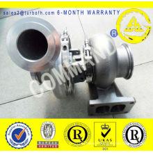 S3BO85 631GC5134P4 turbo-chargeur pour mack e6