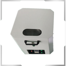 High quality solder mixer for PCB assembly line