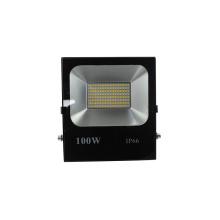 30W-100W 85-265V weißer LED-Scheinwerfer