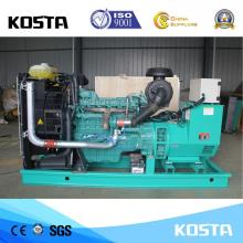 Дизельный генератор 800KVA комплект с двигателем weichai