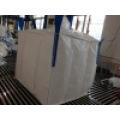 Новый промышленный сульфитный барий FIBC Jumbo Bag