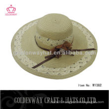 big beach hats for ladies