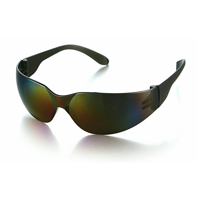 Simple Safety Glasses Sg123