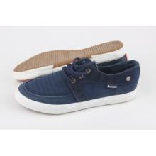 Zapatos de los hombres Zapatos cómodos de los hombres de la comodidad Snc-0215103