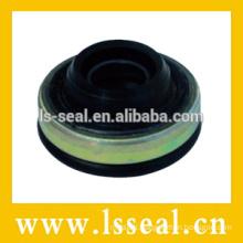 air conditioning compressor seal