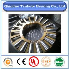 351019C Thrust Tapered Roller Bearing,Thrust Roller Bearing,Thrust Bearing
