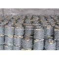 Barbed Wire Bwg14 * Bwg14 Hot Sale com certificação ISO9001