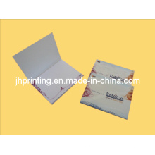 Good Price Self-Adhesive Notepad