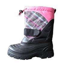 Botas de invierno para niños