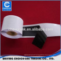 Butyl self stick flashing tape
