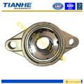 Commercial packing stainless steel bearing pillow blcok
