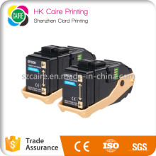Pr-L9100c-11/12/13/14 Toner Cartridge for Nec Multiwriter 9100c