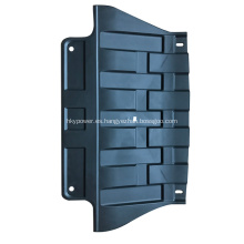 Placa de protección del motor 2802101-P01-B1