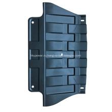 Защитная пластина двигателя 2802101-P01-B1