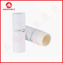 Best quality and factory for China Electronic Product Paper Tube Packaging,Electronic Paper Tube,Electronic Packaging Tube Manufacturer and Supplier Cylindrical Paper Box Electronic USB Cables Packaging supply to India Importers