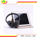 Sport Mobile Phone Wireless Bluetooth Headset