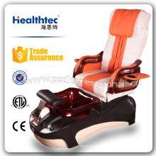 Health 10% Desicount Used Salon Chairs (D201-51)