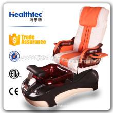2015 o equipamento o mais novo o mais quente o mais quente da beleza do cuidado com TERMAS do pé (D201-5101)