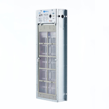 Airdog Factory High-quality Indoor Wall-mounted Air Disinfection Purifier industrial Use