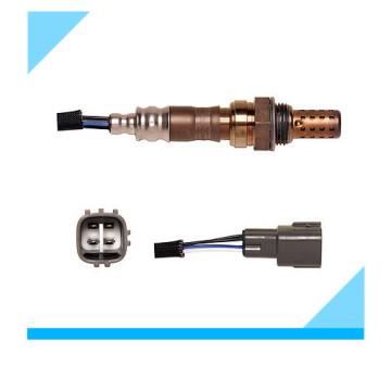 Denso 89465-33120 234-4137 Oxygen Sensor for Toyota