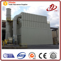 Baghouse filters units suppliers