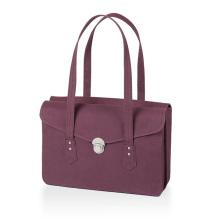 Shoulder Ladies Shopping Tote Drawstring Bags Travel Backpack Bag Large Soft Canvas