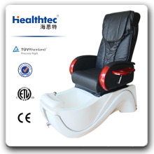 Supplier Swim SPA Pedicure Chairs (A202-16-D)