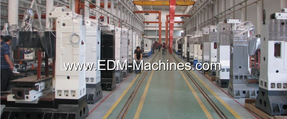 cnc milling machine price