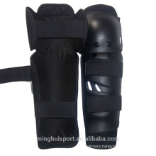 Motorcycle leg Guard Motorcycle Cycling foam knee pad bicycle knee pad