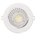 2018 Оптовый 7w 10w 20w 30w COB LED Down Light с CE RoHS
