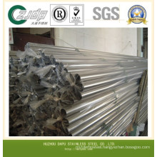 Products API 5L Gr. B Oil Seamless Stainless Steel Pipe